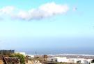 4 bedroom Detached Villa in La Asomada, Lanzarote...