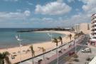 4 bedroom Flat for sale in Arrecife, Lanzarote...
