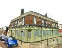 property for sale in The Wear Tavern (Formerly Pallion)