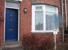 3 bed Terraced home in Lowes Barn Bank...