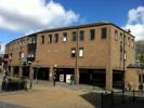 6 bedroom Apartment in North Road, Durham, DH1