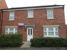 Herons Court Detached house to rent