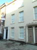 Studio flat in Old Elvet, Durham, DH1