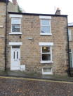 5 bedroom Terraced house for sale in Neville Street, Durham...