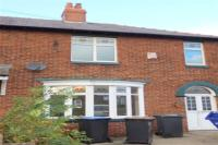 Sunderland Road semi detached house to rent