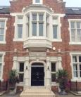 4 bed Apartment in Court Lane, Durham, DH1