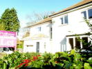 semi detached property to rent in Quarryheads Lane, Durham...