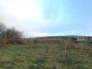 property for sale in Land at Hendreforgan,  Gilfach Goch,  Rhondda Cynon Taff,  CF39 8YL