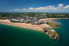 property for sale in Land at Brynhir, Pembrokeshire, South West Wales, SA70