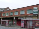 property to rent in 61-75 Derby Road,
