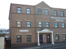 property to rent in 2, St. Peters Court,