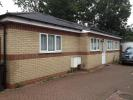 Detached Bungalow for sale in Woodlands Park Road...