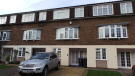 Town House to rent in Calshot Way, Enfield, EN2