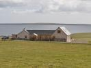 property for sale in Aviedale Cottage , Rendall