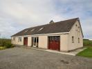 property for sale in Runa, Birsay, Orkney