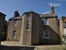property for sale in 41 Albert Street, Kirkwall, Orkney