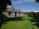 property for sale in Logandale, Union Street, Kirkwall