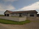 property for sale in Nordhavn, Bu Road, Cairston, Stromness, Orkney