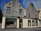 property for sale in John Scott & Miller, Bridge Street, Kirkwall, Orkney