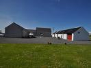 property for sale in Little Twinness, Tankerness, Orkney