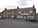 property for sale in Westview, Great Western Road, Kirkwall, Orkney