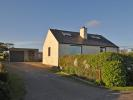 property for sale in Fursbreck Cottage, Harray