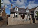 property for sale in Cannola , Old Scapa Road, Kirkwall