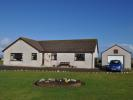 Bungalow in Crossford ...