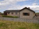 4 bedroom Detached home in Woodbine Villa, Birsay...