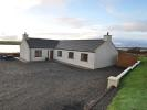 4 bed Bungalow for sale in Skaddan, Burray