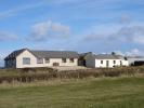 2 bedroom Detached home in Onziebust, Wyre, Orkney