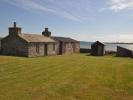 Cottage for sale in St Clair, Pierowall...