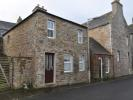 property for sale in Flat 2, Tait's Flats, Front Road, St Margaret's Hope