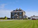 property for sale in Craigiefield House , St Ola, Orkney
