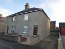 property for sale in 14 George Street , Kirkwall