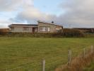 property for sale in Viewfield, Orphir, Orkney