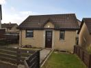 property for sale in 7 Bosquoy Road , Kirkwall