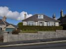 property for sale in Loangarth, Clay Loan, Kirkwall