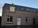 property for sale in Flat 6, Stewart Buildings, , Junction Road, , Kirkwall