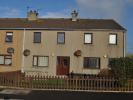 property for sale in 5 Hamnavoe, Stromness, Orkney