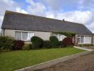 property for sale in Thule, St Ola , Orkney