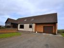 property for sale in Cromlech, Stenness, Orkney