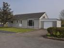 property for sale in Kilduthie , 1 Viking Place , Kirkwall KW15 1SH