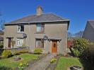 property for sale in 8 Carters Park Road, Kirkwall