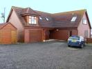 property for sale in Rennigal, Cannigall Road, St Ola, Orkney
