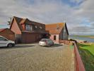 7 bedroom Detached house for sale in Rennigal, Cannigall Road...