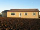 Bungalow for sale in New House, Hurtiso, Holm