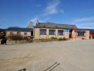 property for sale in The Pier Restaurant, Rousay, Orkney