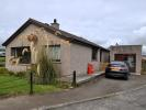 property for sale in Linvel, Norseman, Firth, Orkney