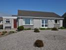property for sale in Aranthrue , 17 Scapa Crescent , Kirkwall